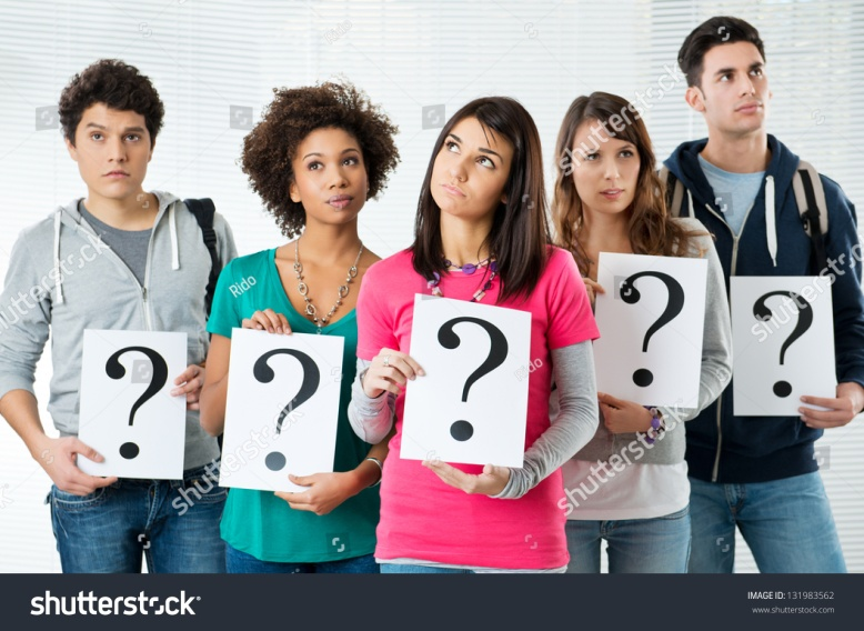 stock-photo-students-holding-question-marks-what-kind-of-future-could-have-131983562